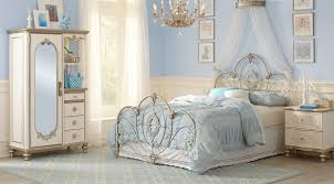 disney furniture for adults. Disney Furniture Collection 2 Disney Furniture Collection Adults For