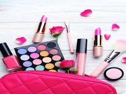 the following is the makeup kit item list that one must follow for making the best makeup kit in india