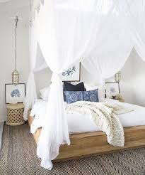 Small Picture Best 25 Tribal bedroom ideas on Pinterest Tribal decor Tribal