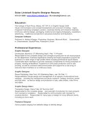 Pretty Resume Word With Accents Photos Resume Ideas Www