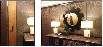 Small Picture Wall Covering Ideas Find This Pin And More On Whatu0027s New In