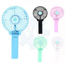 fan portable. photo portable fan foldable_2_zpsjyd9gzvf.jpg lelong.my