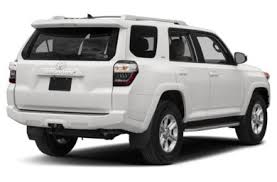 2018 toyota 4runner colors.  2018 34 rear glamour 2018 toyota 4runner inside toyota 4runner colors