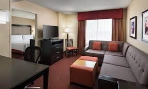 Homewood Suites AnaheimMain Gate Hotel In Garden Grove Amazing 2 Bedroom Suites In Anaheim Ca