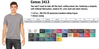 Land Snark Tees Wide Variety Of Shirt Styles For Custom Orders