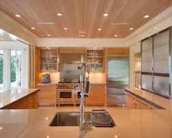 top catalog of kitchen ceiling designs ideas gypsum false stylish