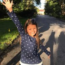Help Ava end the water crisis   charity: water