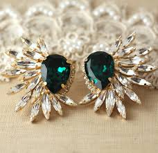 full size of living charming emerald chandelier earrings 12 il fullxfull 728027403 lw6i jpg version 0