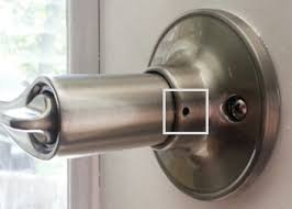 schlage door handle. Spectacular How To Take A Schlage Door Knob Apart 94 In Excellent Home Design Style With Handle