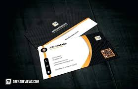 Best Free Business Card Templates For Mac Cards Sullivangroupco