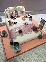 10 Elegant 12 Year Old Birthday Cake Ideas 2019