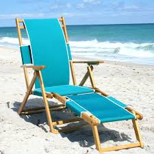 sand chair s beach chairs with canopy target australia