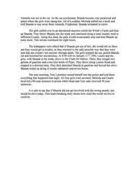 my persuasive essay jealousy kills persuasive essays part two of my narrative essay
