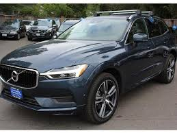 2018 volvo denim blue. beautiful volvo volvo seattle  39 metallic paint used cars in mitula  with pictures throughout 2018 volvo denim blue