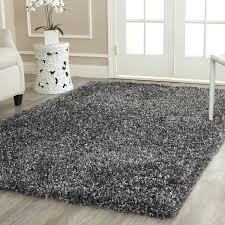 practical 7 x 10 area rugs under 100 rug designs