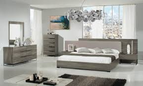 Modern Contemporary Bedrooms Italian Modern Bedroom Furniture