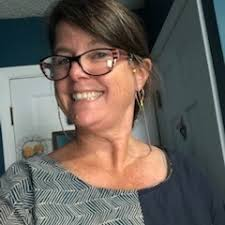 Marci French - Massage Therapist - Home | Facebook