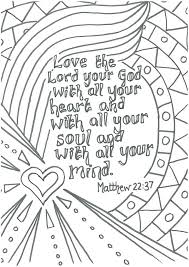 Forgiveness Coloring Pages E Coloring Pages Free Christian Coloring