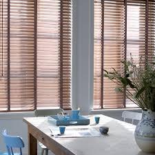 venetian blinds uk. Contemporary Venetian Click Here Intended Venetian Blinds Uk K