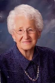 Katie Barker Obituary - Twin Falls, ID