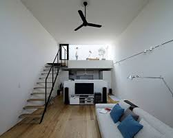 Small Picture Hiyoshi House A small simple house in Japan See more at http