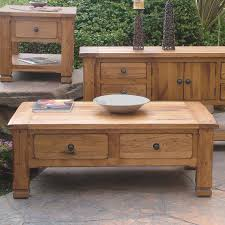 Sunny Designs 3133ro Sunny Designs Sedona 3133ro Rustic Oak Coffee Table Home