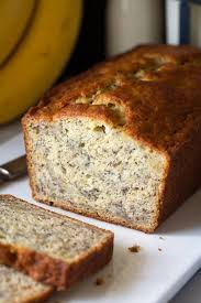 Banana Bread Recipe Cooking Classy