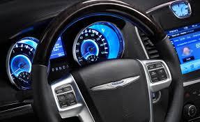 2014 chrysler 300 interior. chrysler 300 interior 2 2014