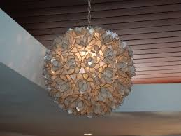 Ecellent Cool Lighting Fitures In Decor Gallery Light Fitures