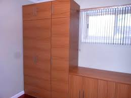 portable wood wardrobe closet free standing closets in finish wardrobes target wooden