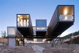 Triangle Shaped Latest Architectural Design