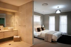 Master Bedroom On Suite Endearing Master Bedroom Ensuite Ideas In Storage Gallery Or Other