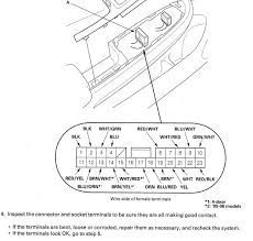 honda accord power window wiring diagram all wiring diagram 2003 accord power window problem honda accord forum honda accord acura tl window wiring diagram honda accord power window wiring diagram