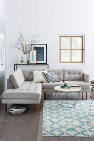 area rug with light grey couch designs