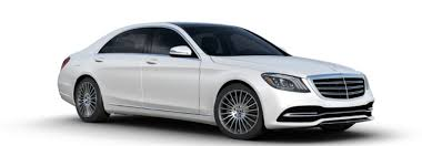 Mercedes Benz Paint Color Popularity Silver Star Motors