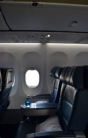 Delta 159 Seating Chart Delta Air Lines Fleet Boeing 737 900er Details And Pictures