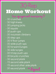 30 rep home workout jpg