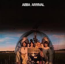 <b>ABBA</b> - <b>Arrival</b> - Amazon.com Music