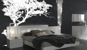 painting for wall bedroom oversized girl ideas shui remarkable diy images big decal vintage teenage feng