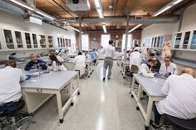 Image result for engineering program unh