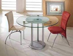 dining room table with lazy cool ideas best 40 inch susan silver avenue top round triple
