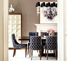 contemporary dining chairs upholstered custom upholstered contemporary