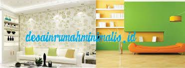 furniture design pictures. beautiful design furniture designu0027s photo inside design pictures