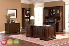 pre owned home office furniture. desk executive office suites and credenza used kimball pre owned home furniture