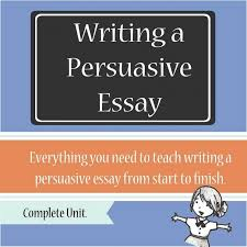 help writing essays for college nuvolexa  help writing essays for college business confirmation letter applications dvd piracy essay 781 help writing essays