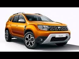 2018 renault duster india launch.  duster 2018 dacia duster renault facelift launch price details throughout renault duster india launch
