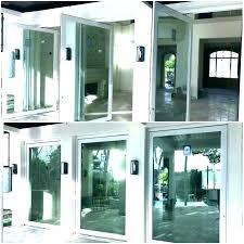 Pgt Sliding Glass Door Size Chart Pgt Windows Prices Creatingaweb Co