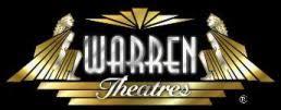 Warren Theatres Wikipedia