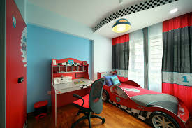 Car Room Decorating Ideas For Guys