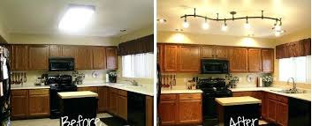 best led track lighting. Kitchen Led Track Lighting Extraordinary Inspiration For Cosy Interior Decor With Best